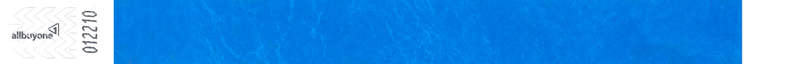 https://www.allbuyone.com/media/image/e9/8c/cd/tyvek-blau-1625x130.jpg