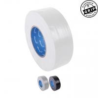 Gewebeklebeband Grip Tape GT 571 -