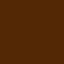 Gewebeklebeband farbig GT 571 dunkelbraun