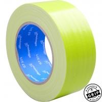 Gewebeklebeband NEON Grip Tape GT 571 -