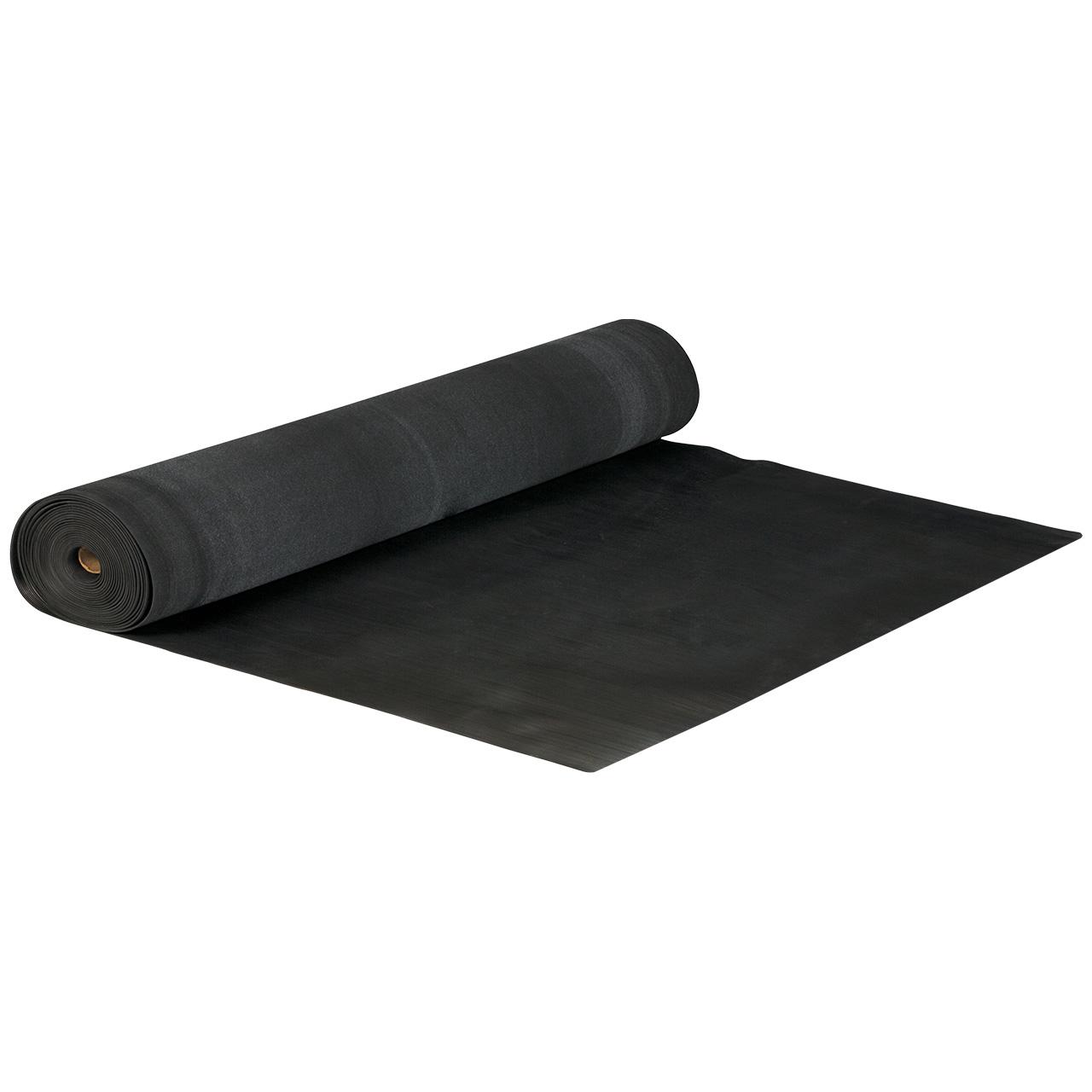 gummimatte mit gewebeeinlage kaufen allbuyone. Black Bedroom Furniture Sets. Home Design Ideas
