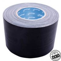 Gewebeklebeband extra breit Grip Tape GT 571 -